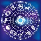 Astrology & Tarot Reading